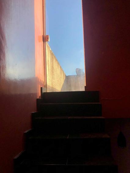 Vendo Casa Em Bairro De Fátima Ou Troco Por Sitio