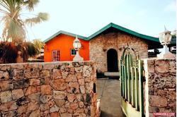 Casa En Venta. Aruba Noord. Rah: 18-27