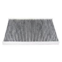 Filtro De Ar Condicionado Bmw Série 3 F30 F31 F32- 64119237555
