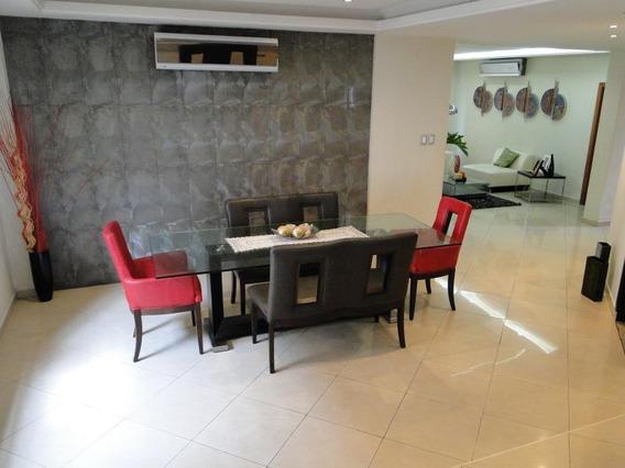 Sky Group Vende Casa Frente A Las 4v En Valles De Camoruco