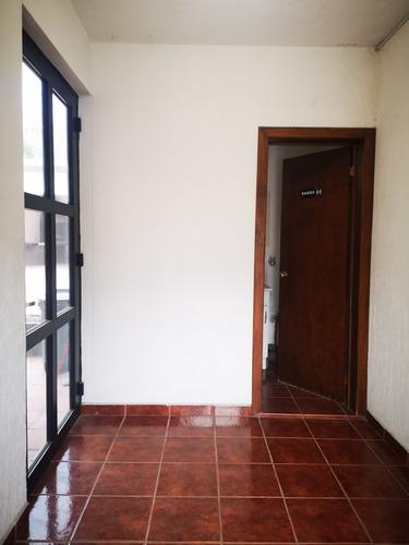 Imagen 1 de 20 de Casas En Venta Rincón Colonial