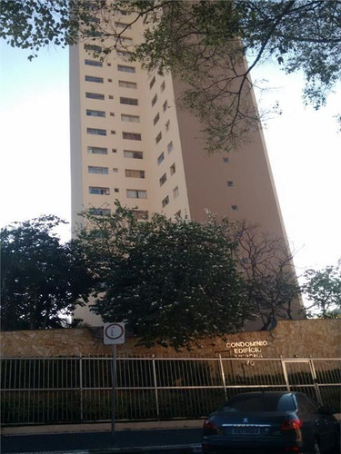 Imagem 1 de 18 de Apartamento Duplex  Residencial À Venda, Mooca, São Paulo. - Ad0016