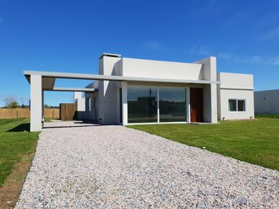Casa En Viñedos De La Tahona