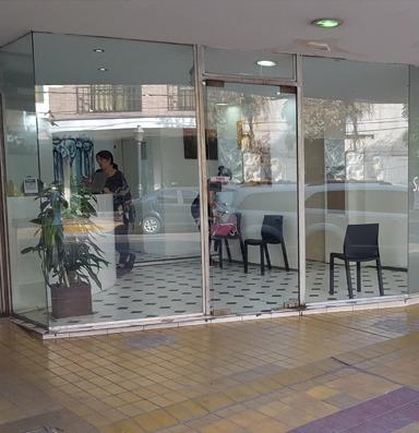 Fondo De Comercio Apart Hotel Microcentro
