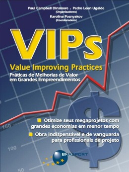 Vips - Value Improving Practices