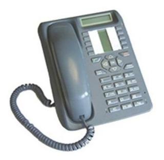 Telefono Aastra Matra M725, M730, M740e, M760uf Nexspan.