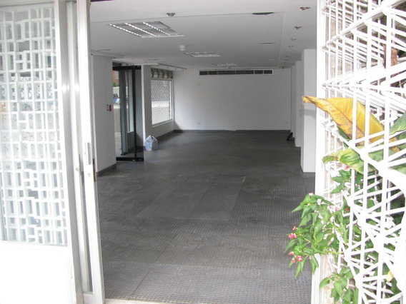 20-18696 Local En L Palos Grandes 0414-0195648 Yanet