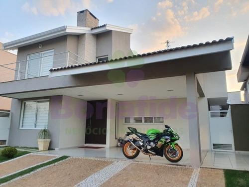 Casa, Venda, Condomínio Reserva Da Serra, Jundiaí - Ca10353 - 69204068