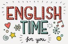 Clases Particulares De Ingles Bogota