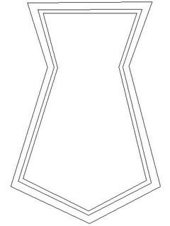 """/""""camisa y corbata/"""" jabón de plástico Molde Molde de fabricación de jabón"""