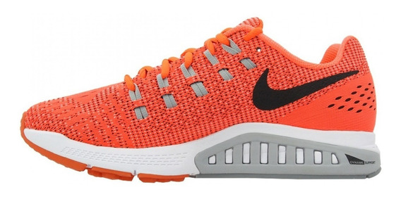 Tenis Nike Air Zoom Structure 19