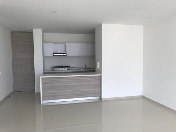 Se Vende O Arrienda Apartamento En Andalucia