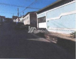 Sq 12 Quadra 4 Lote 50, Centro, Cidade Ocidental - 261023