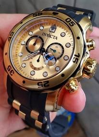 Relógio Invicta Pro Diver Original Masculino 17885/ 200m