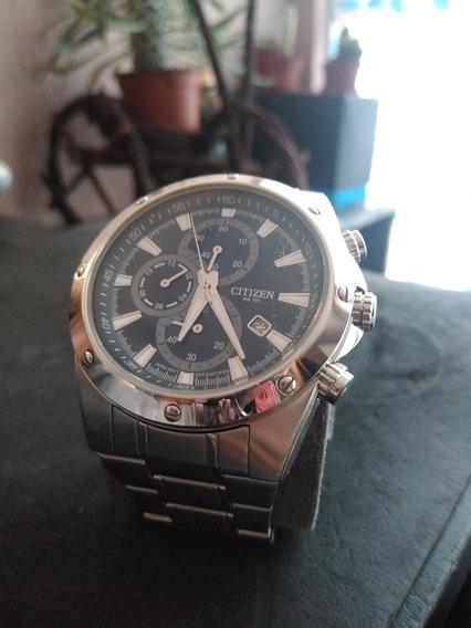Reloj Citizen Wr 100