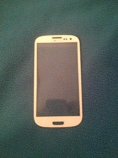 Blue Neo 3g, Repuestos Para Samsung S3 Grande, Forro Iphone6