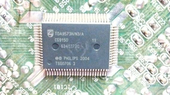 Tda 9573 H/n3/a Hps 2991 Cce Frete Cr