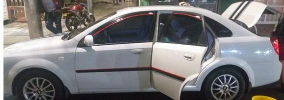 Venta Vehiculo Optra Modelo 2006