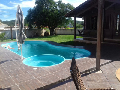 Linda Casa Temporada Otima Oportunidade Proxima A Cabo Frio