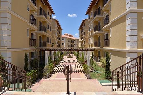 Apartamento À Venda, 2 Quartos, 1 Suíte, 1 Vaga, Condomínio Residencial Vivere Verde - Vinhedo/sp - 10321