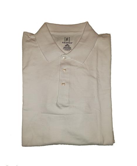 Camisa Polo George