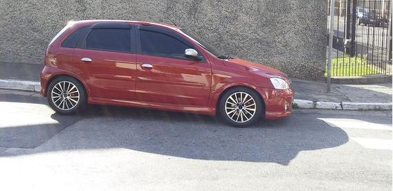 Corsa Hatch Ss 1.8 2006