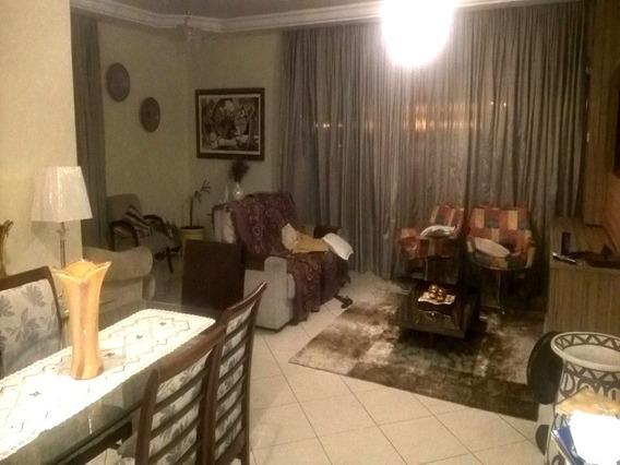 Apartamento Amplo 4/4 1 Suite - Hidromassagem 2 Vagas Garagem - Ar603