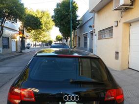 Audi A3 3.2 V6 - 250 Cv - Stronic