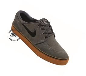 Nike Sb Stefan Janoski Og Masculino Skate