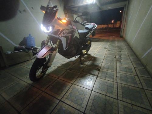 Honda 1000l