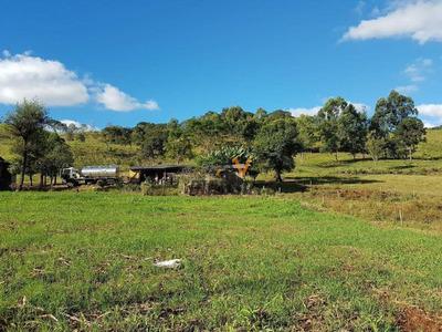 Troco Sítio Por Casa Em Cascavel Paraná - Si0011