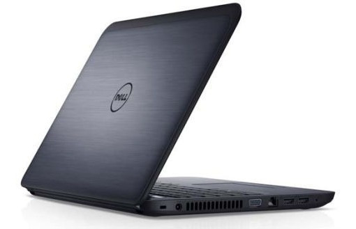 Notebook Dell Latitude 3440 Core I3 8gb 500gb - Seminovo