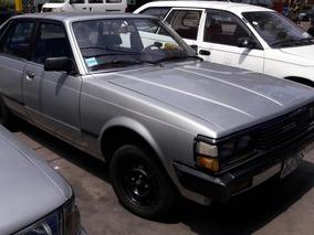 Toyota Corona 3t