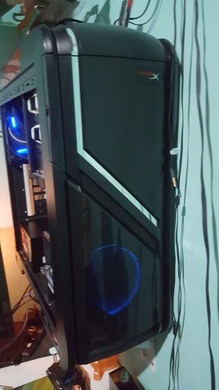 Computador Cpu Gamer I7 3770k 16gb Ler Descrição