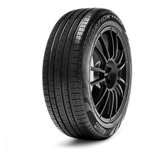 Llanta 285/45r22 114h Pirelli Scorpion Verde Season Plus 2