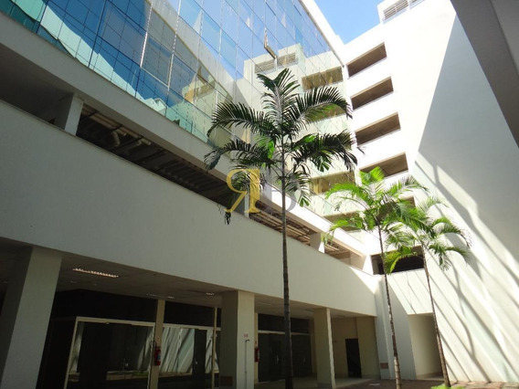 Sala Comercial À Venda, Pechincha, Rio De Janeiro. - Sa0141