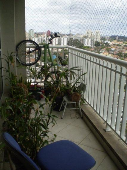 Jardim Marajoara - 226-im20625