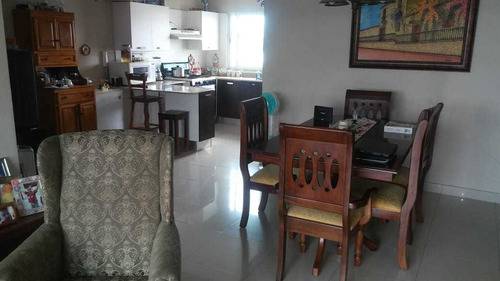 Apartamento De 3 Habitaciones En El Gala Cerca De La Nuñez