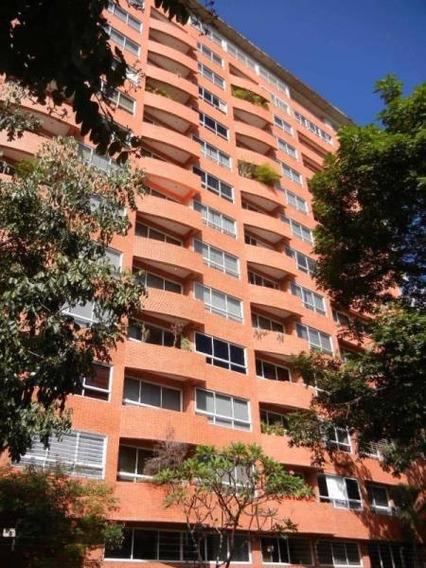 Apartamento En Venta El Rosal Ab4 Mls20-2347