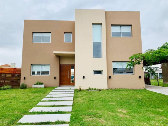 Casas Alquiler San Gabriel