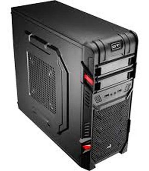 Computador Gamer Gt Intel Core I5, 6400, 8gb, 1tb - Ntc