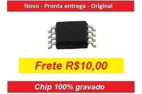 Bios Notebook Positivo Xr3000 H14bt01 4l Mb Rev.3.0 Gravado