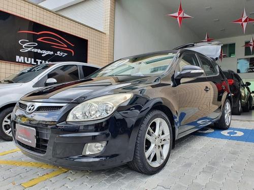 Hyundai I30 2.0 Mpfi Gls 16v 2010