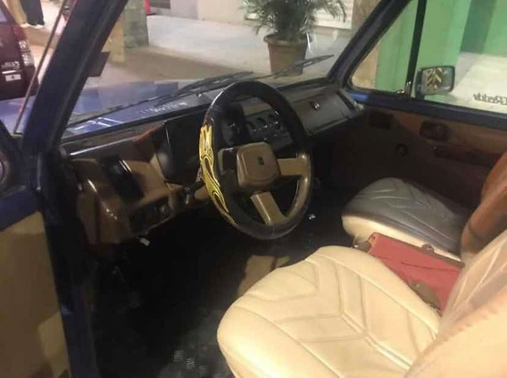 Chevrolet Trooper 15