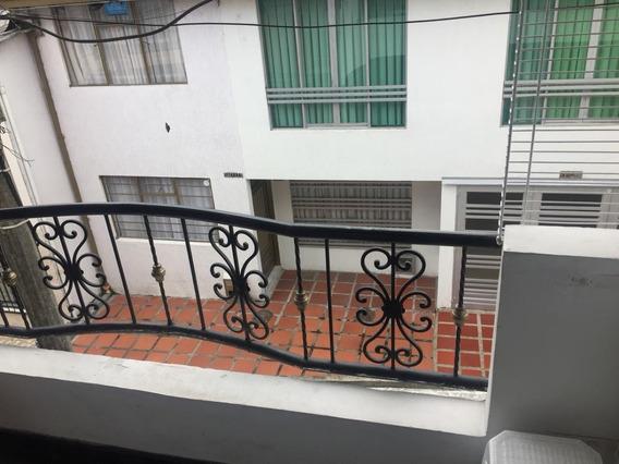 Casa En Venta La Enea 918-405