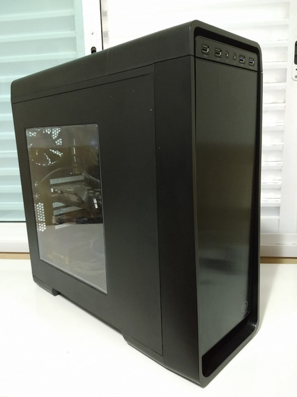 Pc Gamer I7 Fatal1ty Z87 Killer Gtx 750ti 32gb Ram Ssd 250