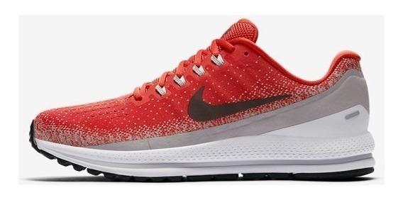Tênis Nike Air Zoom Vomero 13 Novo Original N: 42