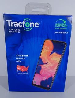 Liberacion A10e A20 S102dl S205dl Straght Talk Tracfone