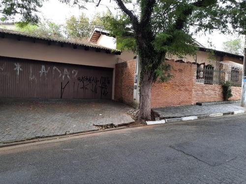 Terreno Para Venda Em Suzano, Parque Santa Rosa, 1 Banheiro, 1 Vaga - Te001_1-1933665