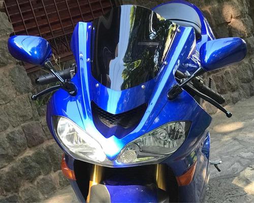Kawasaki Zx10r - Zx10
